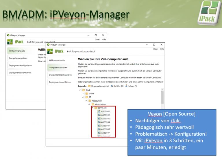 iPack_BM_ADM_IPVeyon - Kopie